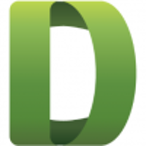 d1moncom