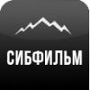 Сибфильм