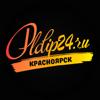 PLDIP24.RU