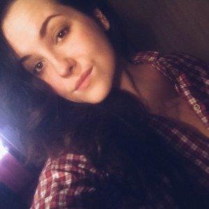 Карина Егорова