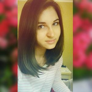 Ксения Алиева