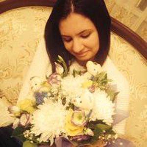 Татьяна Мариныч