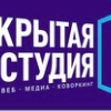 ИТ-центр