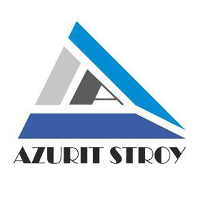 АЗУРИТ-СТРОЙ, натяжные потолки