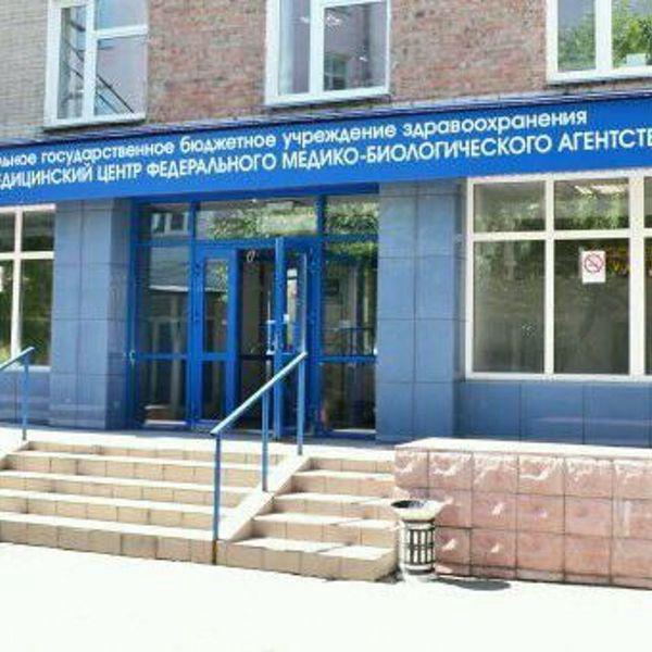 Комитет по здравоохранению санкт-петербурга вакансии для врачей