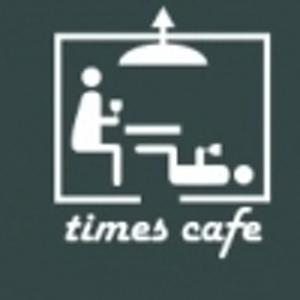 Times_cafe
