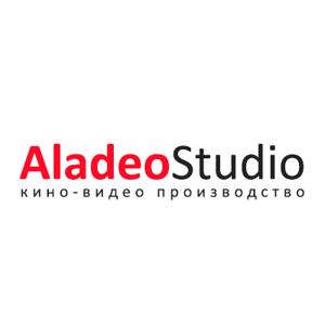 Аладео