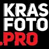 KRASFOTO.PRO