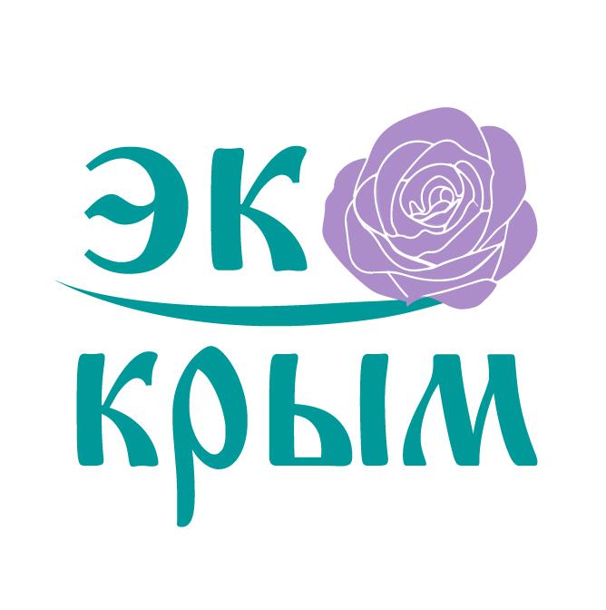 интернет магазин косметики в инстаграме