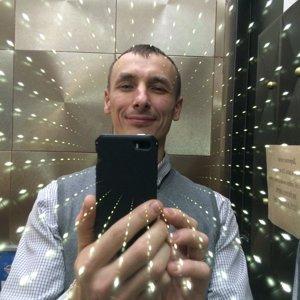 Sergey///Chernikh