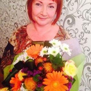 Татьяна Рихтер