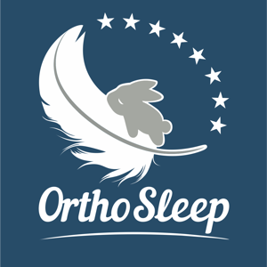 OrthoSleep