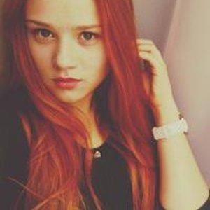 Анастасия Соболь