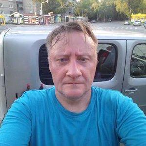 Александр Коротченко (Alexlive.ru)