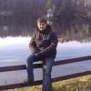 Александр Суров
