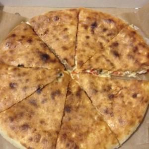 пицца Рокстеди