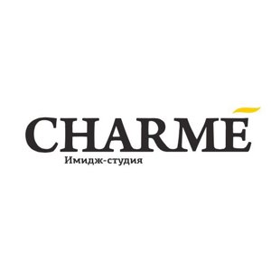 Charmé