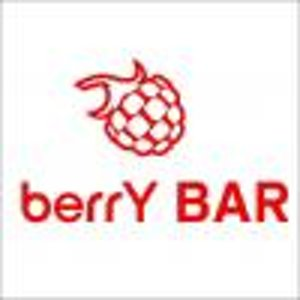 Berry Bar