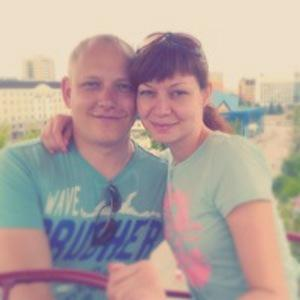 Александр Олегович