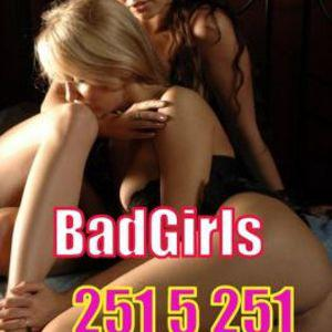 BadGirls 251 5 251 Красоярск