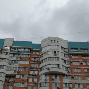 Балкон плюс, ооо, компания в краснодаре - отзыв и оценка- а.