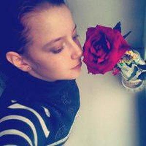 Карина Петрочинина