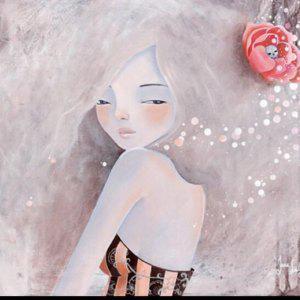 cloudpaper_girl