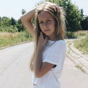 Александра Ивакова