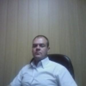 Роман Горин