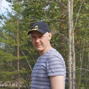 Александр Выходцев