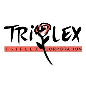 TRIPLEX54