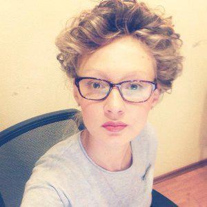 Natali Kiyanova