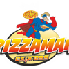 Pizzaman express