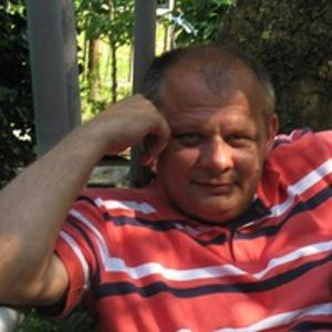 Олег Лахно