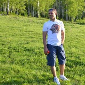 Вячеслав Курочкин