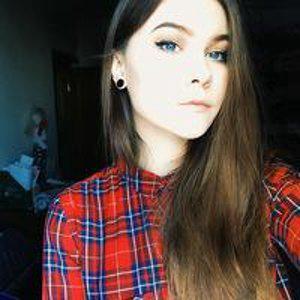 Юлия Хромова