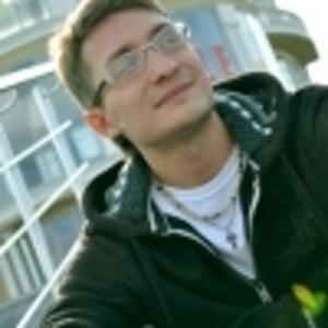Алексей Ч