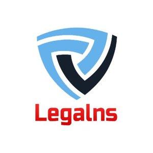 Legal NS Пермь