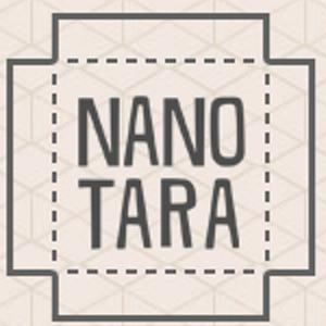 nanotara