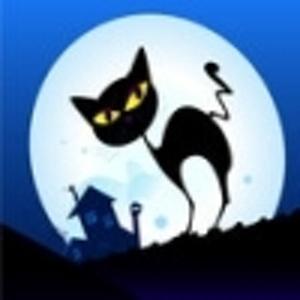 lunar_cat