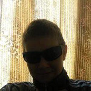 Вячеслав Квитко