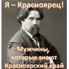 Vladimir Neveykin