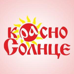 Разработанный логотип нашей продукции