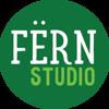 FЁRN STUDIO