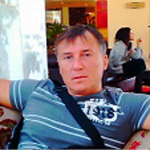 pevtsov.serezhenka