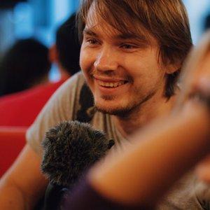 Андрей Шавнев
