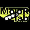 MotorTab