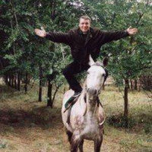 Сергей F-Ff