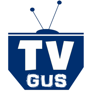 GusTV