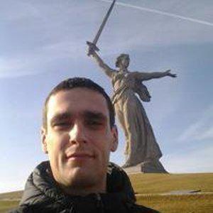 Денис Павленко